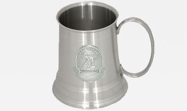 SHOPMugs&Goblets shop now! Pewter Mugs